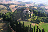 Castello Tancredi mini-photo